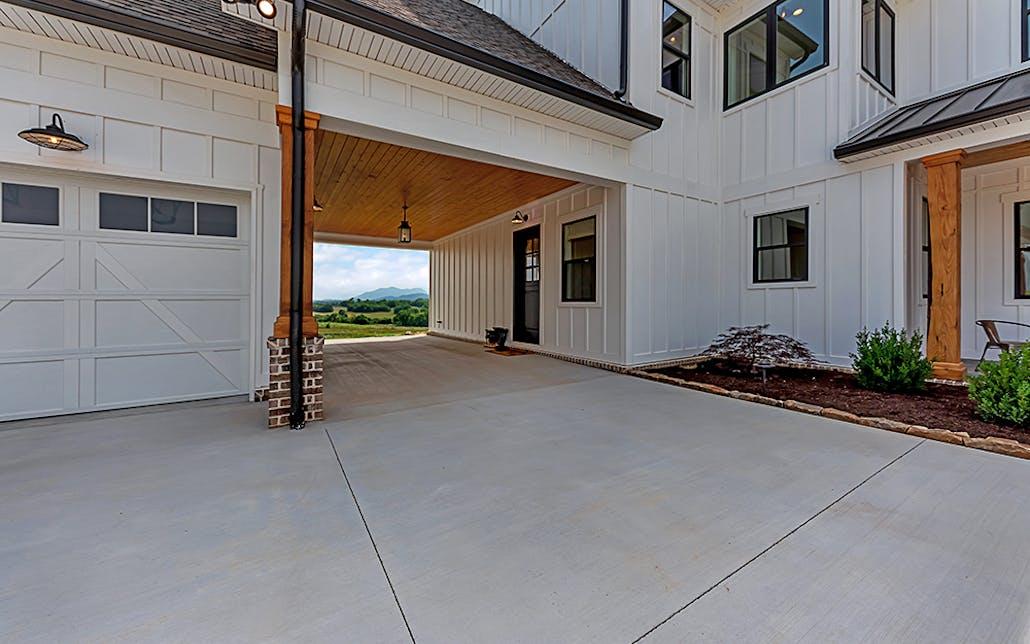 768 Whites Mill Road Maryville, TN 37803 - Photo 44