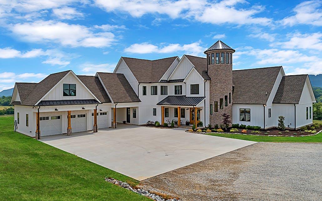 768 Whites Mill Road Maryville, TN 37803 - Photo 1