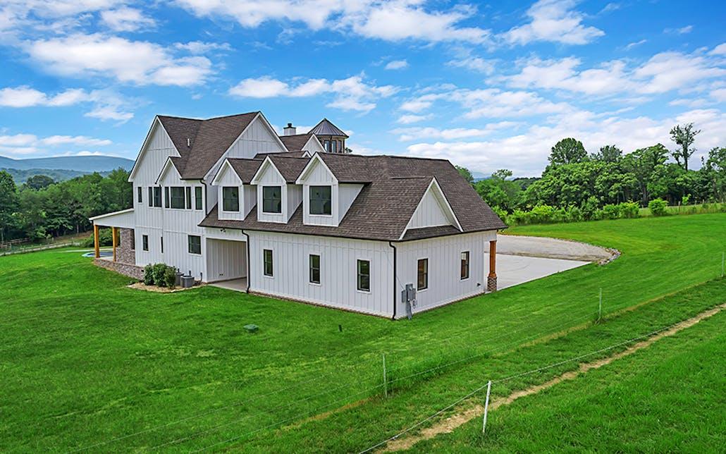 768 Whites Mill Road Maryville, TN 37803 - Photo 49