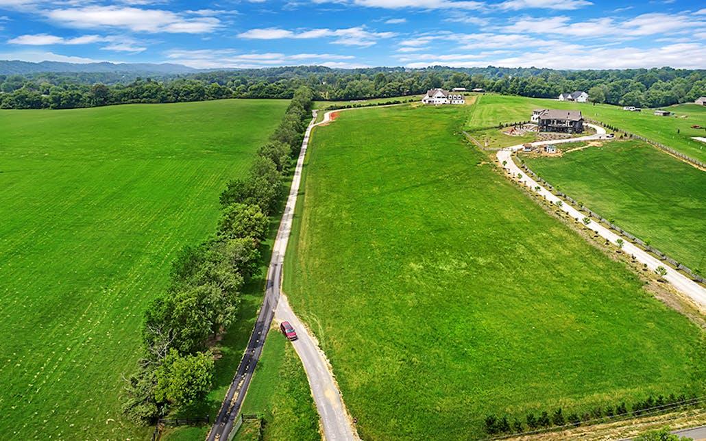 768 Whites Mill Road Maryville, TN 37803 - Photo 54