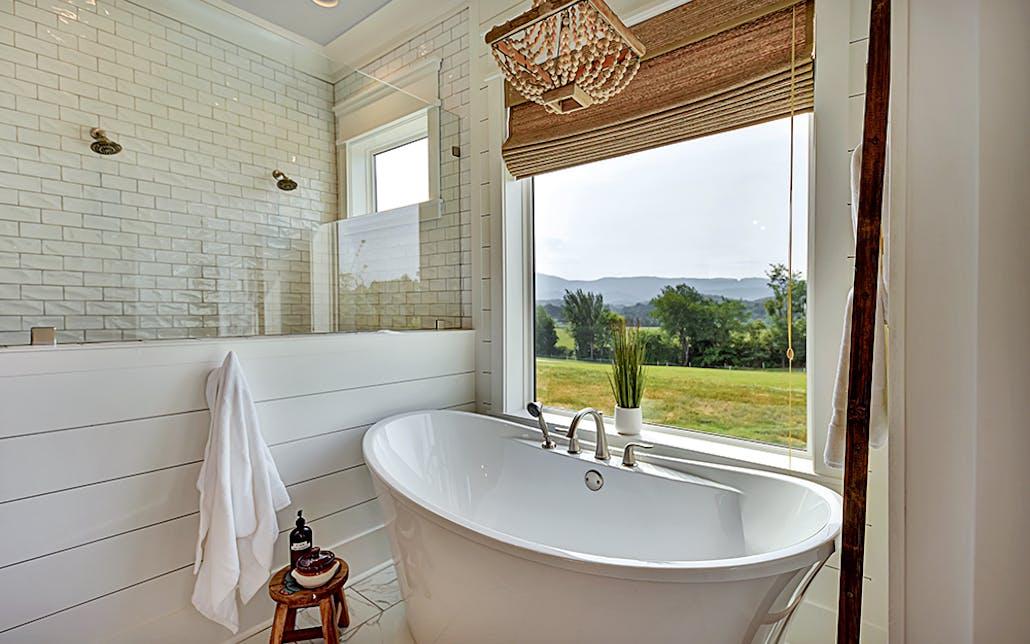 768 Whites Mill Road Maryville, TN 37803 - Photo 9