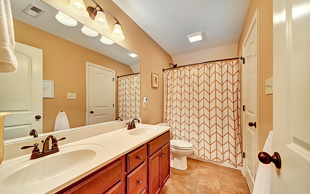 1151 Whisper Trace Lane, Knoxville, TN 37919 - Photo 22