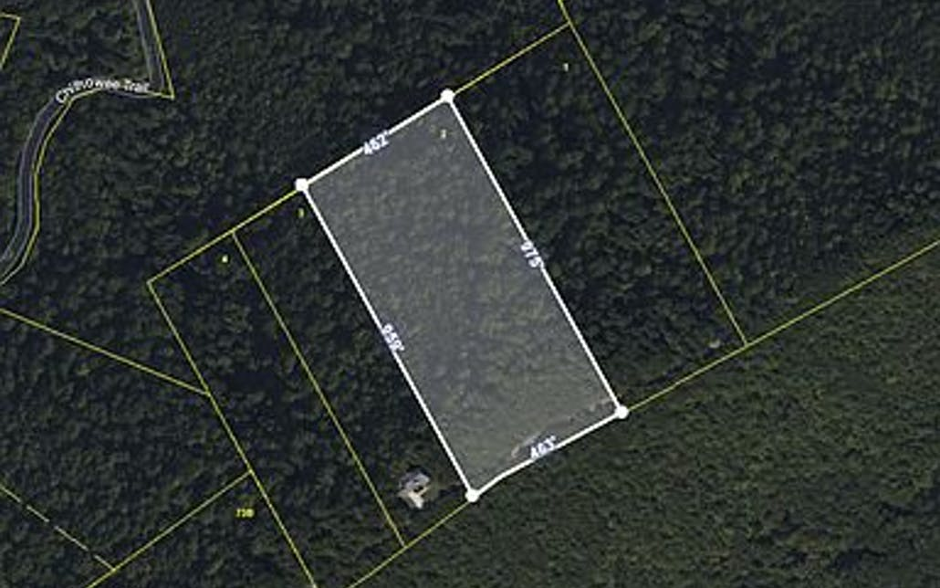 Tract 2 Chilhowee Tr, Maryville, TN 37803 - Photo 4