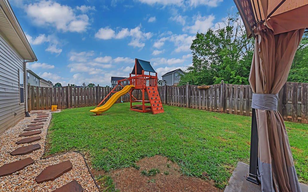 1745 Point Wood Drive, Knoxville, TN 37920 - Photo 5