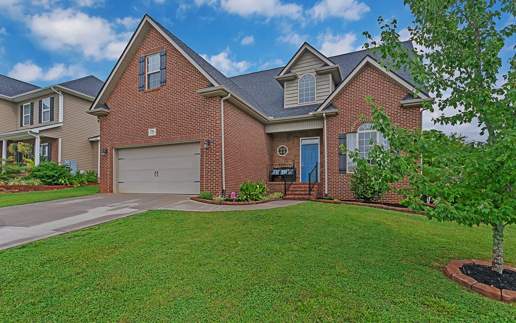 1745 Point Wood Drive, Knoxville, TN 37920 - Photo 26