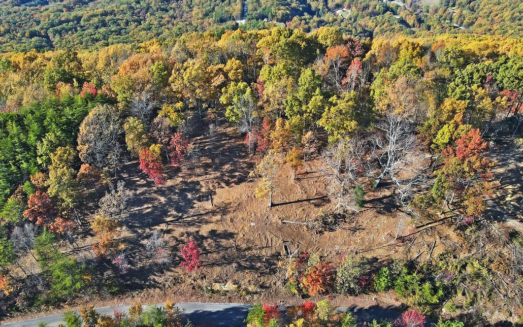 Tract 6 Look Rock Crest Drive, Maryville, TN 37803 - Photo 7
