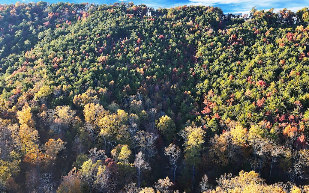 Tract 30r1 Chilhowee Mountain Tr, Maryville, TN 37803 - Photo 2
