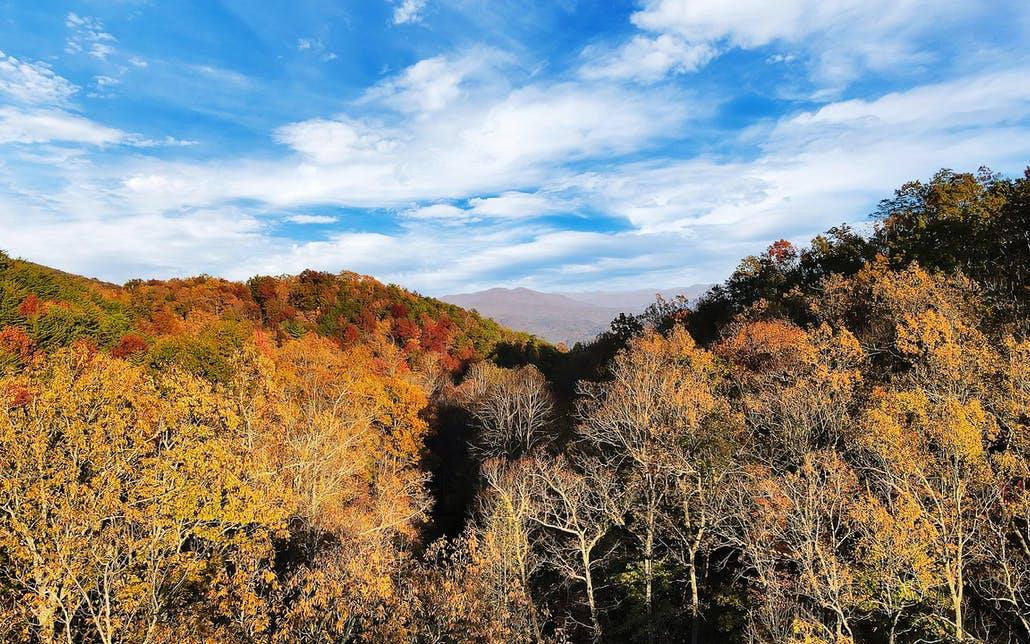 Tract 30r1 Chilhowee Mountain Tr, Maryville, TN 37803 - Photo 1