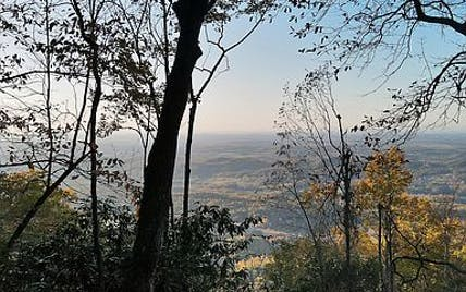 Tract 2 Chilhowee Tr, Maryville, TN 37803 - Photo 6