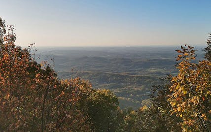 Tract 2 Chilhowee Tr, Maryville, TN 37803 - Photo 2